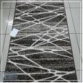 Дорожка ковровая Крафт FV024D-330 (1,0)