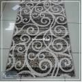 Дорожка ковровая Крафт FV030D-333 (1,0)