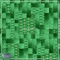 Дорожка ковровая принт Прованс 600 (0,7 м)
