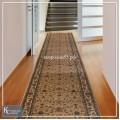 Дорожка ковровая Акварель 20624/22155 (0,9)