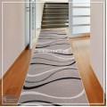 Дорожка ковровая Фиеста 36110/36955 (1,5 м)