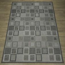 Остаток Дорожка ковровая (циновка) Флурлюкс 51104/50322 (1,5х1,4 м)