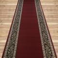 Дорожка ковровая Лайла де люкс 15419 кремлевка (0,8 м)