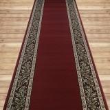 Дорожка ковровая Лайла де люкс 15419 кремлевка (2,0 м)