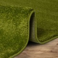 Дорожка ковровая Веста 46210/45022 (1,2 м)