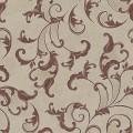 Дорожка ковровая принт Лувр 17 (29) (1,0 м)