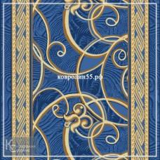 Дорожка ковровая принт Юнона 500 (0,7х2,55 м)