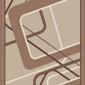 Дорожка ковровая Эспрессо 2715а5 (1,5 м)