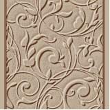 Остаток Дорожка ковровая Эспрессо 3318а5 (0,8х1,91)