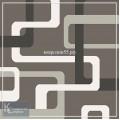 Дорожка ковровая Инфинити 3014а2 (1,0 м)