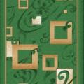 Дорожка ковровая принт п36р1023m5 (0,8 м)