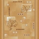 Остаток Дорожка ковровая принт п43р1098с2 (0,9х2,28 м)