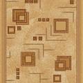 Дорожка ковровая принт п43р970w2 (0,7 м)