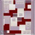 Остаток Дорожка ковровая принт п85р1286е2 (1,8х2,08)