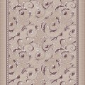 Остаток Дорожка ковровая принт п93р1243а5 (1,2х2,57 м)