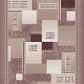 Остаток Дорожка ковровая принт п93р1286е2 (1,5х1,06 м)