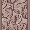 Остаток Дорожка ковровая принт п93р1304с2 (0,8х2,8 м)