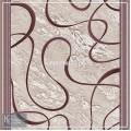 Остаток Дорожка ковровая Принт п93р1707а5 (0,9х3,06 м)