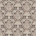 Дорожка ковровая принт п100р1560с4 (1,2 м)