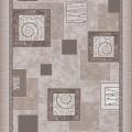 Остаток Дорожка ковровая принт п100р1563а5 (1,8х1,7 м)