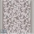 Дорожка ковровая принт п100р1598а2 (0,8 м)