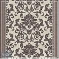 Дорожка ковровая принт п100р1643а2 (0,8 м)