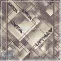 Остаток Дорожка ковровая принт п100р1724с6 (1,5х1,25 м)