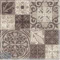 Дорожка ковровая принт п100р1771а5 (0,8 м)