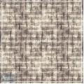 Дорожка ковровая принт п100р2020а1 (1,2 м)