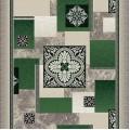 Дорожка ковровая принт п206р1708с2 (0,7 м)