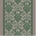 Дорожка ковровая принт п206р1732с2 (0,8 м)