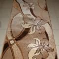Дорожка ковровая Сахара 1673z7 (1,2 м)