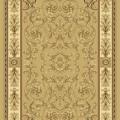 Остаток Дорожка ковровая Вернисаж 2239b6 (1,5х3,48 м)