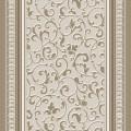 Дорожка ковровая Версаль 2522а2 (1,5 м)