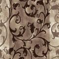 Дорожка ковровая Вивальди 2962а2 (0,8 м)