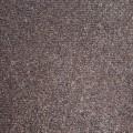Ковролин Форса 069 (4 м)