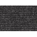 Иглопробивная дорожка Антверпен 2082 (0,8 м) черный (от 1 рулона)