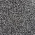 Ковролин Bell (Белл) 74 (2 м) (от 1 рулона)