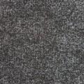 Ковролин Bell (Белл) 78 (2 м) от 1 рулона