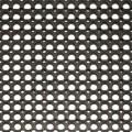Резиновый коврик РИНГО-МАТ высота 22 мм