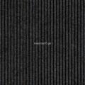 Иглопробивное покрытие Energy (Энерджи) 902 (0,5 м)