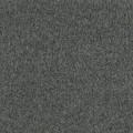 Ковролин Samourai 140 (4 м)