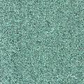 Ковролин Solid 040 (4 м)
