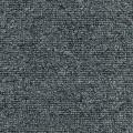 Ковролин Рондо 85 (4 м) от 1 рулона
