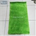 Ковер 0,6х1,2 Evima Light (Эвима Лайт) 91335 зеленый