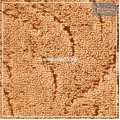 Ковролин Asta (Аста) 80 (4 м)