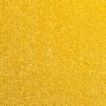 Ковролин Festa (Феста) 99735 (3м)