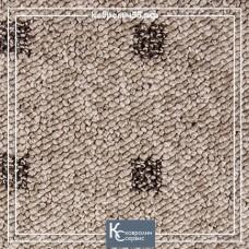 Бытовой ковролин Vegas (Вегас) 1012 (4,0)