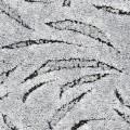 Ковролин Ivano 926 (3 м)