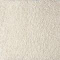 Ковролин Euphoria (Эйфория) 600 (4 м)